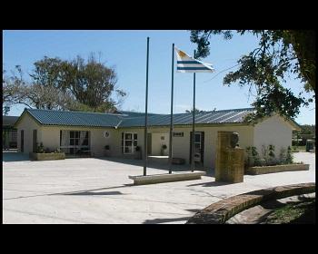 Escuela Nº19 – Barra Maldonado