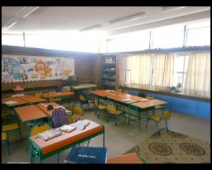 escuela_19_17