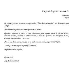 Carta RF Sequeira_Mesa de trabajo 1